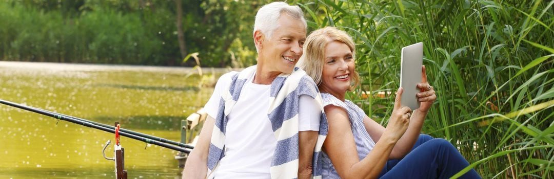 Best & Worst States to Retire 2017